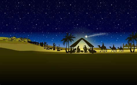 The Silence Of God Edisi B Ing holidays seasons
