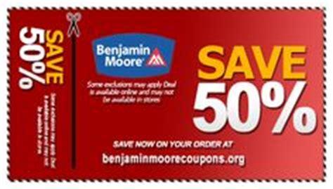 ac coupon and printable coupons on