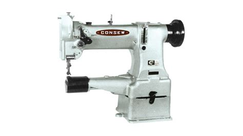 Upholstery Machines Used by Leather And Upholstery Machines Consew 227r 2 High Speed