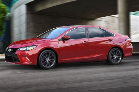 2015 Toyota Camry Pictures 2015 Toyota Camry Hybrid Warning Reviews Top 10 Problems