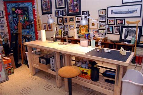 ikea work bench 25 best ideas about ikea garage on pinterest ikea