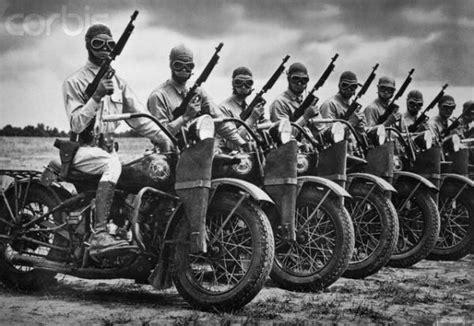 film jaman perang sepeda motor tempur di zaman perang dunia ii aneka10