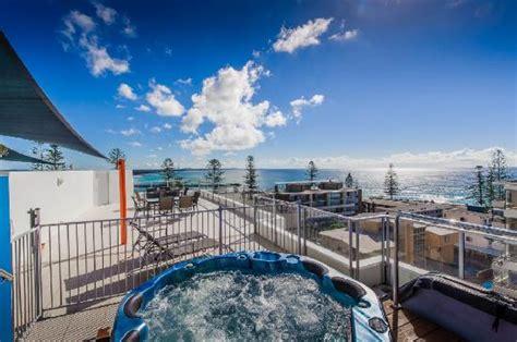 Cheap Car Hire Port Macquarie by Port Macquarie Hotels Motels