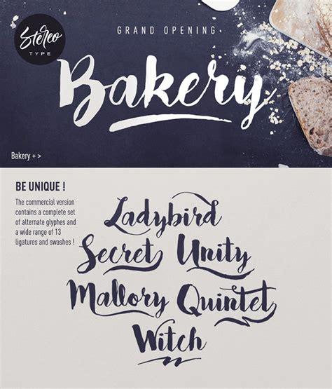 best free handwriting fonts 20 beautiful cursive handwritten fonts to