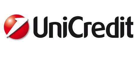 unicredit unicredit unicredit aggiorna l applicazione android nuova