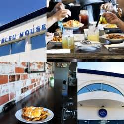 bleu house the bleu house 2251 photos 707 reviews coffee tea 15840 halliburton rd