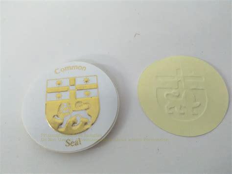 printable vinyl sticker paper canada stickers vinyl sticker printing online