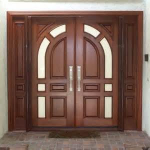 designer front doors usi exterior lemn stratificat tlarie lemn stratificat