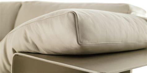 divano modulare componibile divano modulare componibile idee per il design della casa