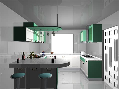 Kitchen Design Simulator Vr Testing Kitchen Cabinet App Kitchen Design Simulator