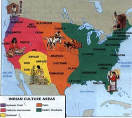 1000 ideas about american indian tribes on