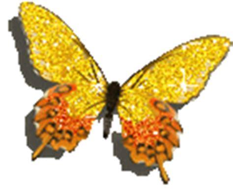 membuat gif text musifaja belajar dari seekor kupu kupu
