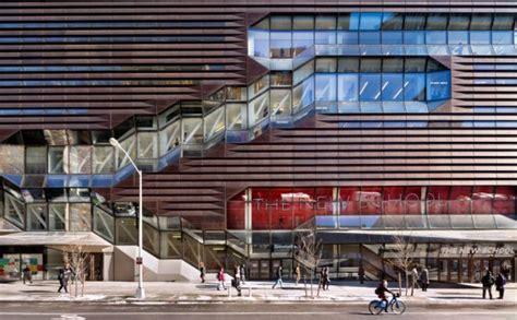 interior design schools denver interior design schools denver industrial design