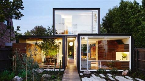 compact sustainable homes sustainable house