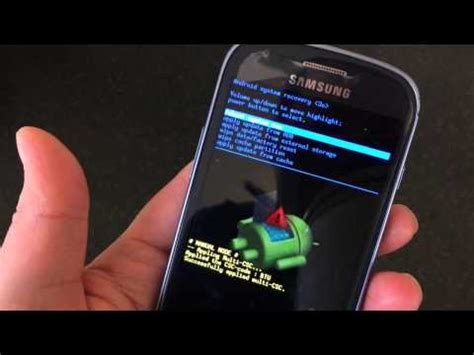 reset blackberry password without losing data how to remove the pattern password lock on all htc mobile