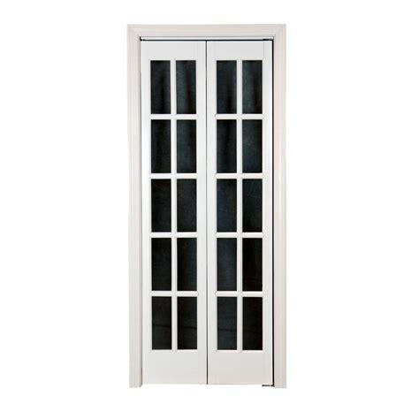 bi fold doors interior closet doors doors the home bi fold doors interior closet doors doors the home