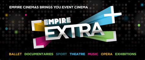 cineworld film quiz high wycombe empire cinemas