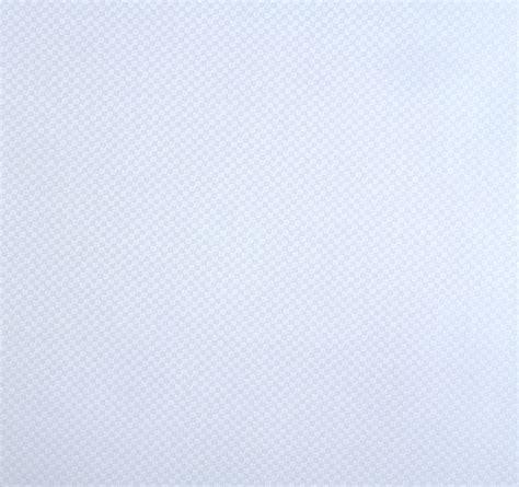 Pattern Queen Flat Sheet | 96x120 quot 1888 mills beyond collection decorative top sheet