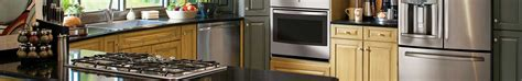 Kitchen And Appliance Specialists by Appliance Repair For South King County And