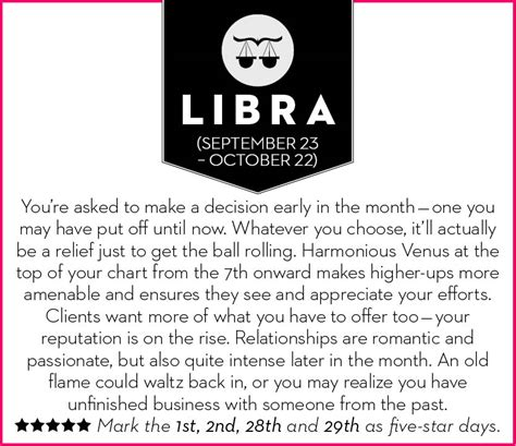 libra horoscope may 2015 in urdu share the knownledge