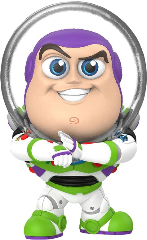 buzz cute toy story png imagens toy story png buzz