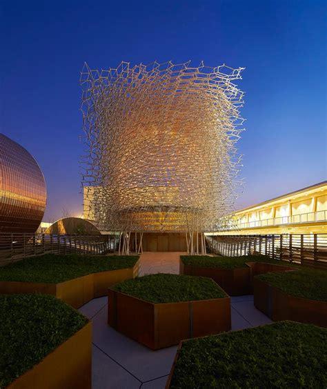pabellon de brasil pabell 243 n de brasil para la expo de mil 225 n 2015 metalocus
