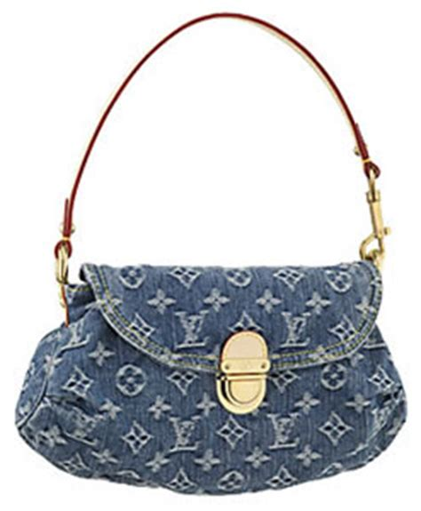Andre Agassi Steffi Graf Their Louis Vuitton Bags by Louis Vuitton Color Agassi Gorbachev Marketing Muse