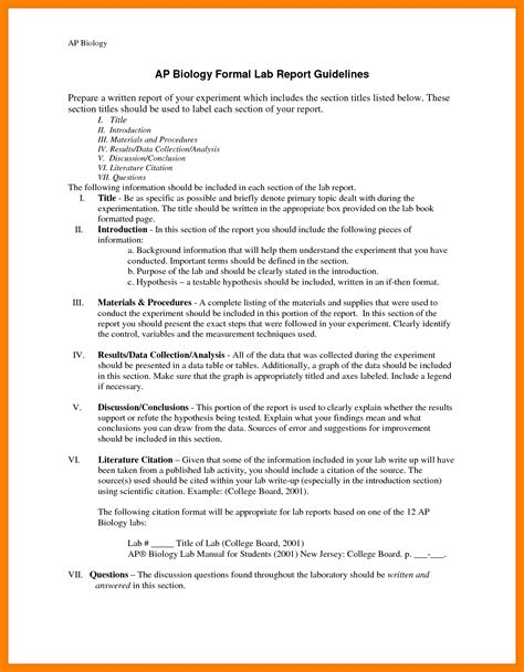 College Board Essay Exles by College Board Ap Bio Sle Essays Bamboodownunder