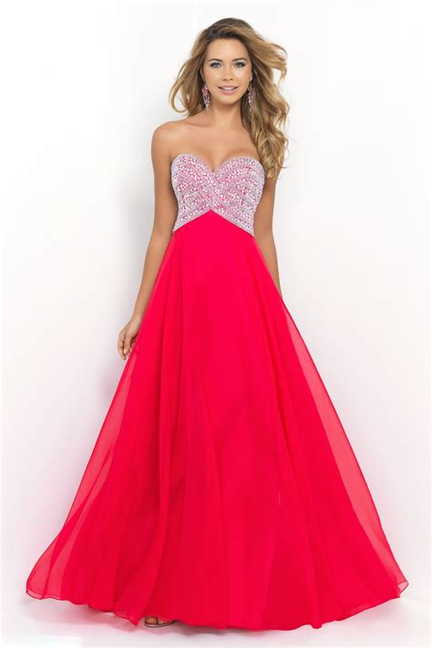 evening dresses 2015 macktakcom 14 long prom dresses for 2015 that are absolutely gorgeous