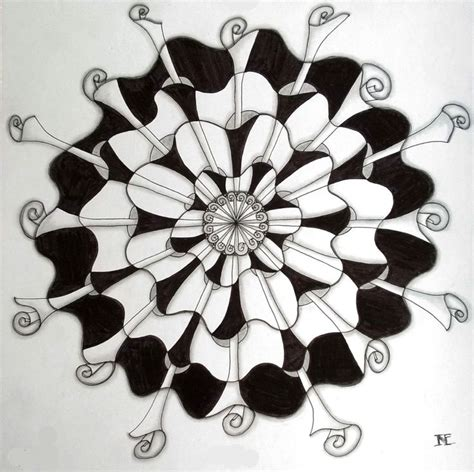flower pattern mixer 32 best eddyper images on pinterest zentangle zentangle