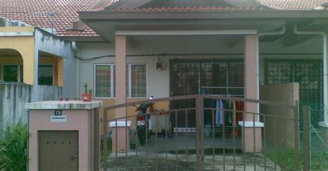 membuat rumah sewa z i a r a h 7 6 iklan rumah sewa dibuka lagi 2012
