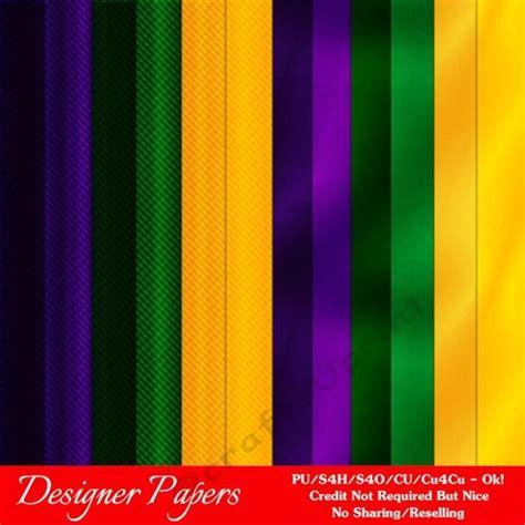mardi gras colors 28 images mardi gras colors by