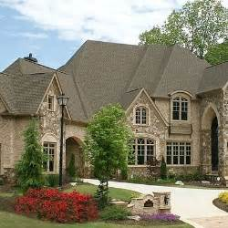 home exterior design brick and brick and stone exterior combinations stone and brick