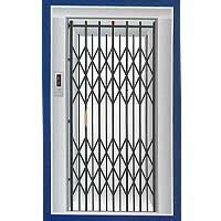 collapsible patio doors collapsable door patio doors with collapsible security