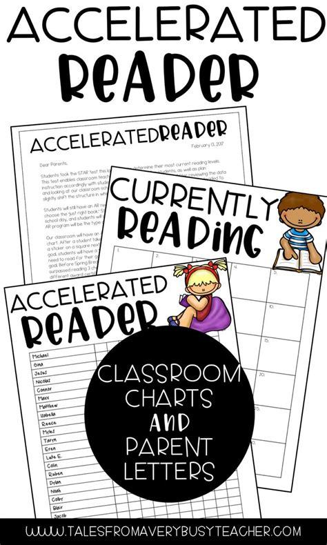 Accelerated Reader Parent Letter Uk best 25 accelerated reader board ideas on
