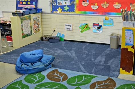 comfortable learning environment creating a comfortable learning environment 10 classroom