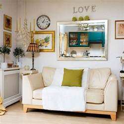 Ideas For A Small Living Room Eclectic Living Room Small Living Room Ideas