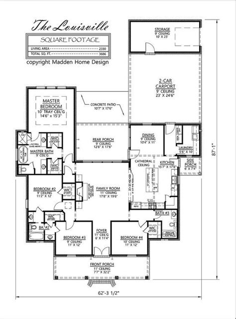 acadian style floor plans best 25 acadian homes ideas on pinterest acadian style
