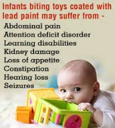 Ways To Detox Babies From Lead by 18 Best Heavy Metal Poisoning Images On Lead