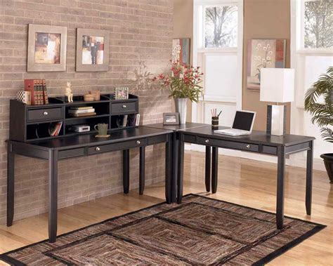 home office furniture collection modern interior home office furniture collections