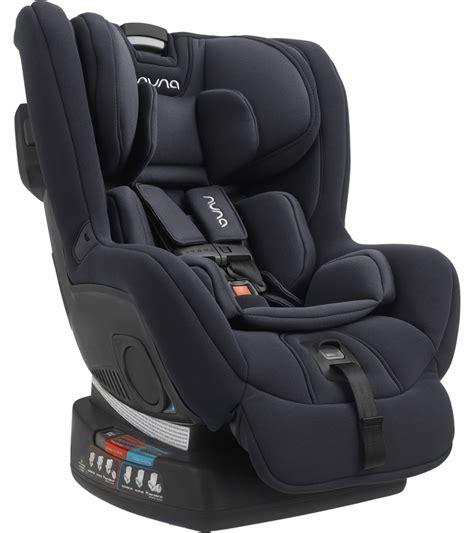 albee baby car seat coupon code convertible car seat sale albee baby autos post
