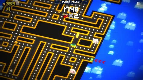 pacman cheats pac 256 tips cheats and strategies gamezebo