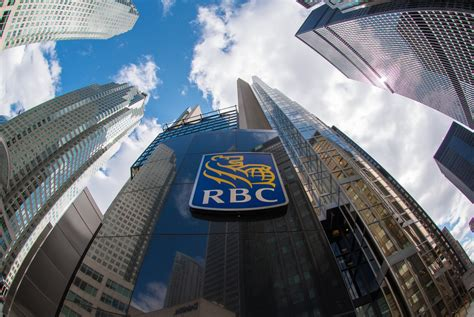 bank of canada royal bank of canada exploring blockchain loyalty program