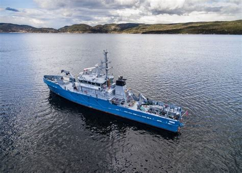fjord shipping fleet fjord shipping