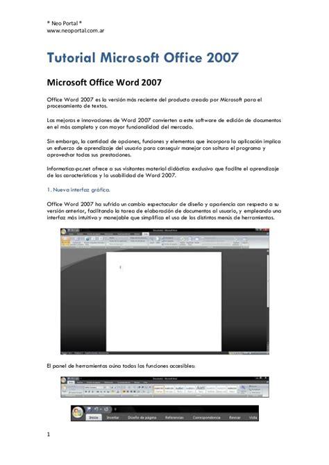 Mod 232 Le De Lettre Le Mod 232 Le Une 28 Images Scvmm 2012 R2 Comment Cr 233 Er Un Mod 232 Le De Machine Un M