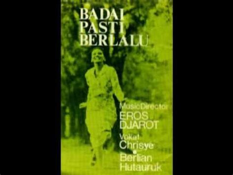 download mp3 gratis chrisye badai pasti berlalu download berlian hutauruk badai pasti berlalu mp3 mp3 id