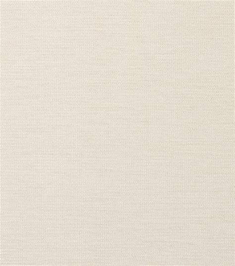bianca home decor home decor fabric crypton bianca solid texture buff jo ann