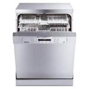 miele g 1232 sc dishwasher manual