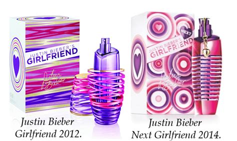 Justin Bieber For Original Parfum justin bieber next new fragrances