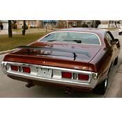 Find Used 1971 Dodge Hemi Charger Super Bee Rare Mopar In